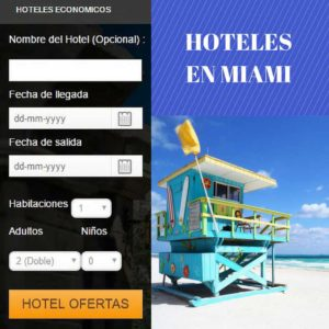 booking_miami-800